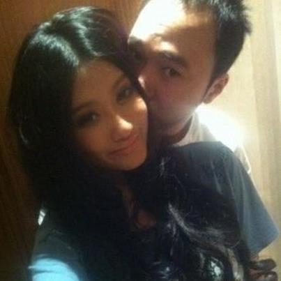 李宗瑞与继�_李宗瑞案缺乏迷奸证据 以趁机性交罪论处