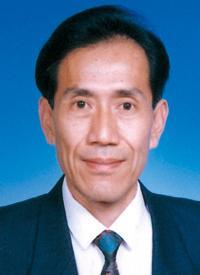 中国科学院院士陈宜瑜