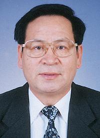 中国科学院院士顾秉林