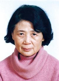 中国科学院院士匡廷云