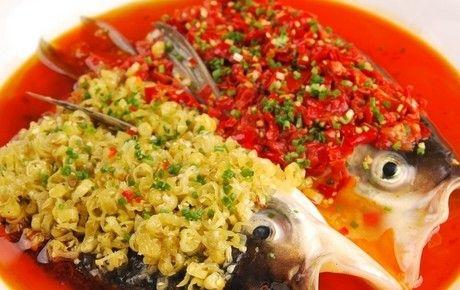 15种最具长沙美食的特色旅游(图)_推荐台_美食庆阳甘肃传统央视图片