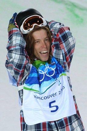单板滑雪名将因赛道不安全退赛 劲敌:他害怕了