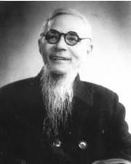 丰子恺(资料图)