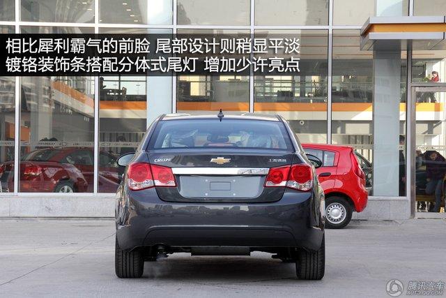 1月热销紧凑级车型推荐