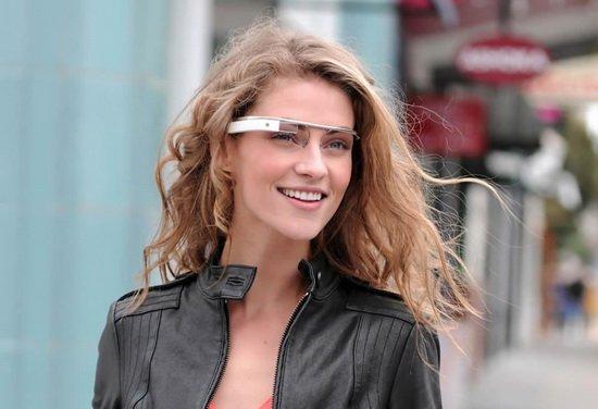 梦想终成现实 从科幻电影走进现实的科技产品