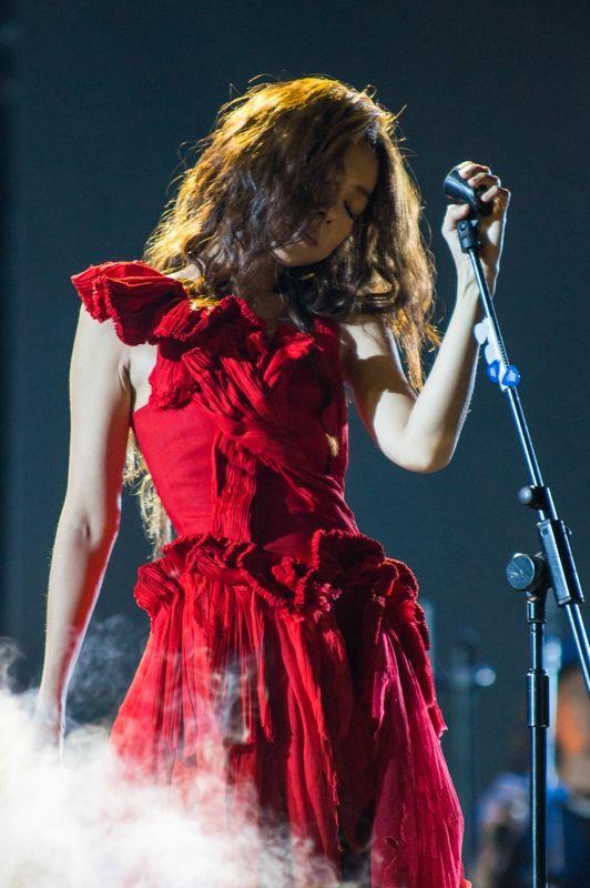 陈绮贞太阳_从《华丽的冒险》,《太阳》到《时间的歌》,陈绮贞用多年时间唱响了\