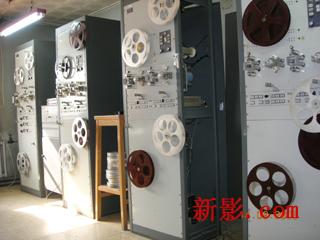 MTE专业录音棚