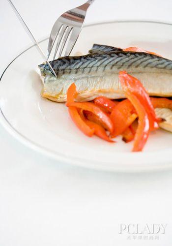 盐放太早会造成食物营养流失