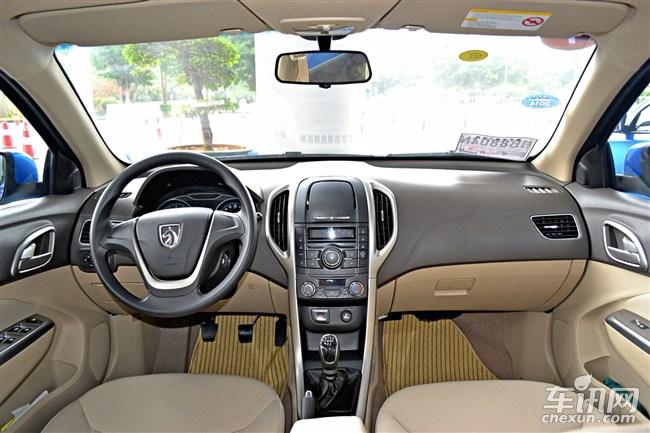 北京车展首日公布售价车型 长安CS75等