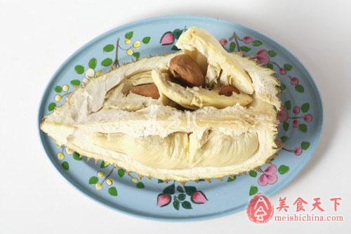 孕妇吃榴莲注意事项