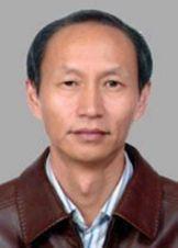林金宏任云南省委副秘书长、办公厅主任(图\/简