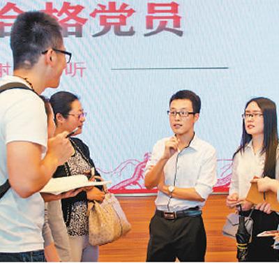 【欧锦赛八强竞猜】引领中国改革开放的新浪潮