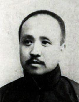 李锡九(资料图)