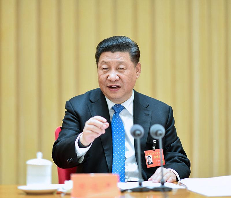 12月19日至21日,中央经济工作会议在北京举行。中共中央总书记、国家主席、中央军委主席习近平发表重要讲话。