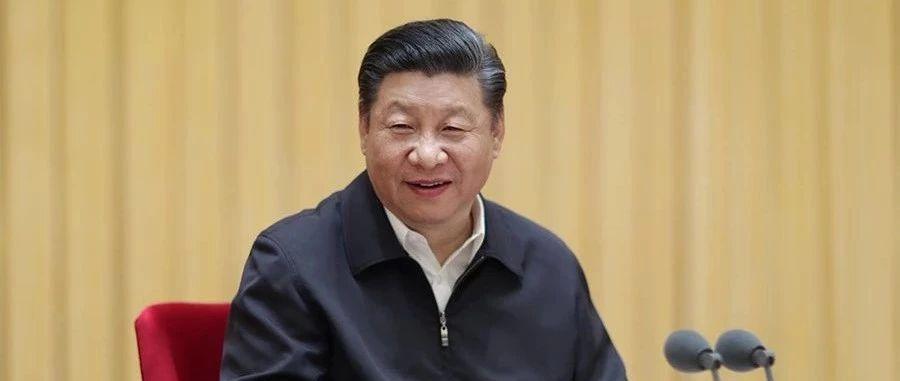 共产党员微信