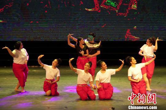 /youxijingji/112747.html