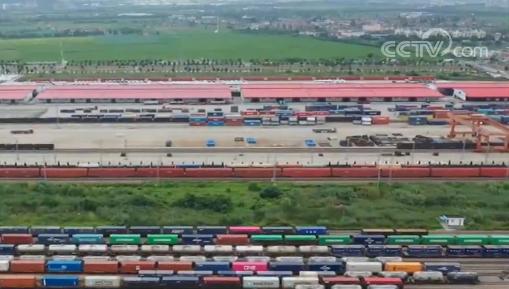 4月运输生产降幅继续收窄 货运基本恢复至去年同期水平