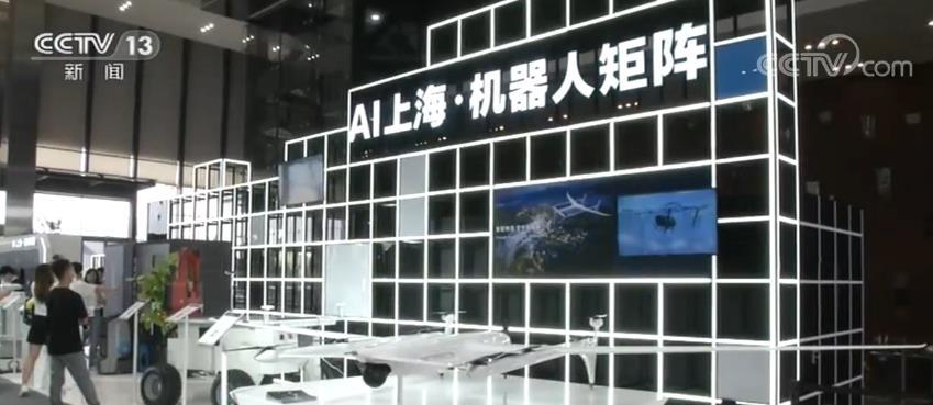 2020年上海各区gdp_2020年GDP前50强预测:西安突破万亿,重庆超过广州!