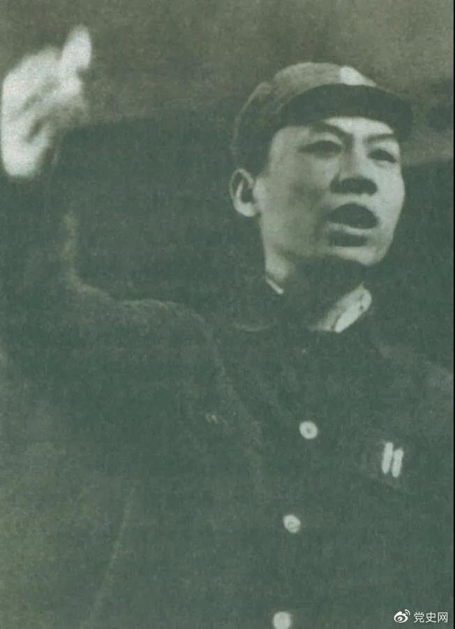 1943年,�⑸倨嬖谘影�。