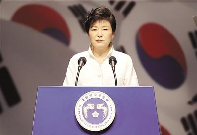 中国外交部表示坚决反对图片
