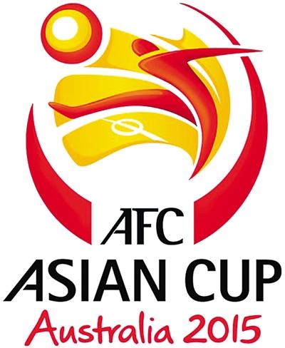 亚洲杯能否成国足觉醒的起点