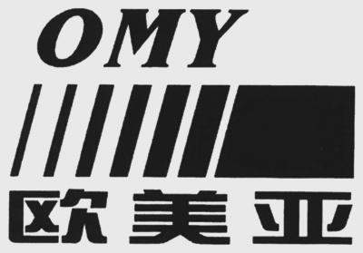 logo logo 标志 设计 矢量 矢量图 素材 图标 400_279