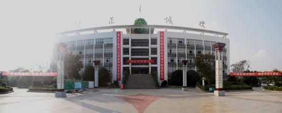 2013年成人高等学校招生全国统一考试在四川