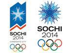 Sochi 2014 : priorité à la sécurité