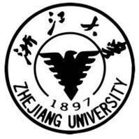 浙江大学校徽