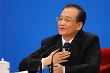 Premier Wen vows to carry on reforms
