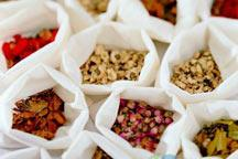 CHINESE HERBAL COMPANY TO SURVIVE IN EUROPE