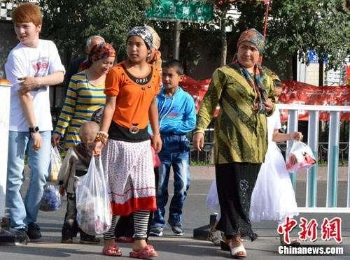 Cool China Eid Al-Fitr Feast - 1314841052402_1314841052402_r  Best Photo Reference_764431 .jpg