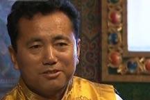 Culture over profit for antique shop owner