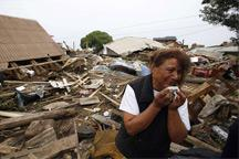 Chinese embassy to help Chilean quake victims