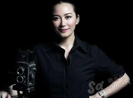 Yu Feihong juggles jobs in new film 1269238132993_1269238132993_r