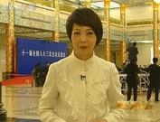 CCTV Observation: China´s diplomatic, realities and ambitions