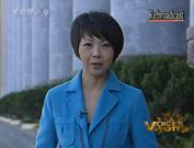 CCTV observation: China eager to act on climate change