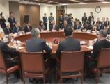 La dette des ménages, menace pour l'économie sud-coréenne?