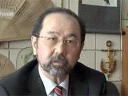 Российские СМИ: трансформация китайской экономики будет способствовать развитию мировой экономики