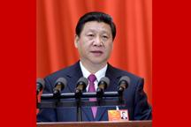Xi Jinping stresses importance for deepened reforms