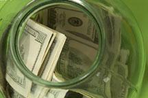 Курс доллара в банках смоленска