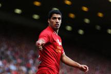 "Suarez wants to leave liverpool: Club says Valuation is ""Way off"""