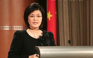 Китай призывает США объективно и разумно смотреть на обменный курс юаня