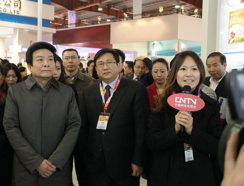 广电总局直属单位_广电总局_广电总局电影公映许可