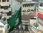 قمة ماكاو تربط الصين بالعالم الناطق بالبرتغالية