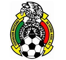 2010南非世界杯32强 墨西哥 国家队详情介绍