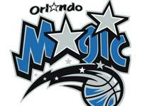 魔术队NBA总决赛历史战绩回顾