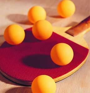 """[体育人间]岁月纪事第三集""""乒乓球辩证法"""""""
