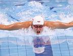 21日综合:李娜退赛 全运赛场首创世界纪录