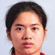 黄梦萍 (乒乓球)
